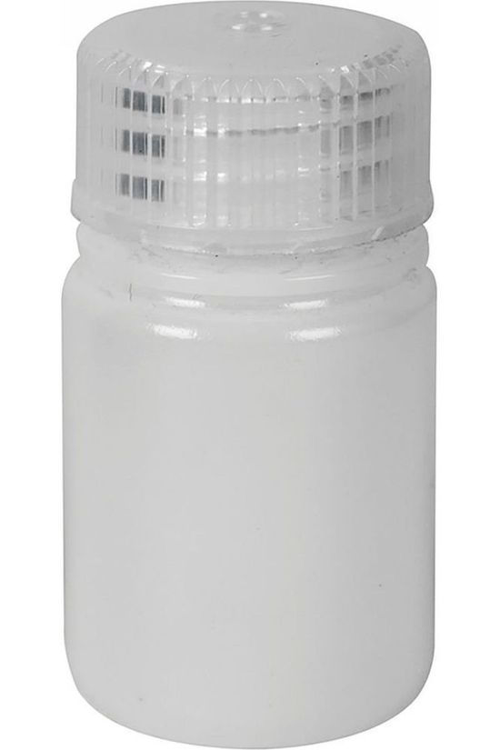 Van Assendelft Miscellaneous Voorraadfles 60 Ml No colour / Transparent