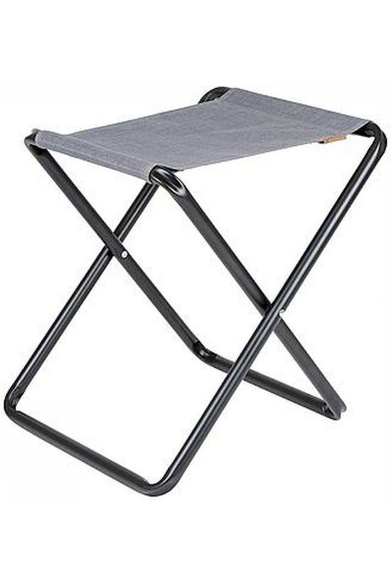 Bo-Camp Tabouret Urban Outdoor Limehouse Gris Moyen