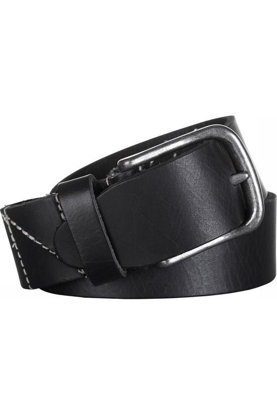 Legend Belt 40657 black