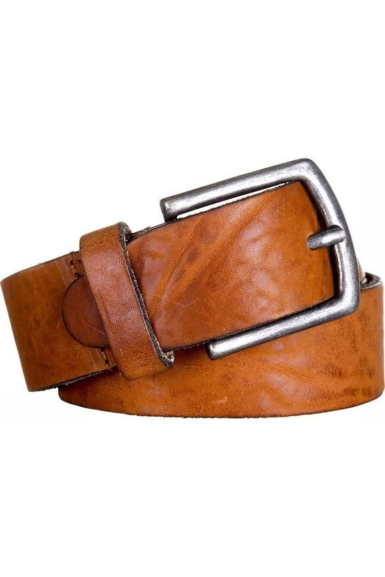 Legend Belt 40715 light brown