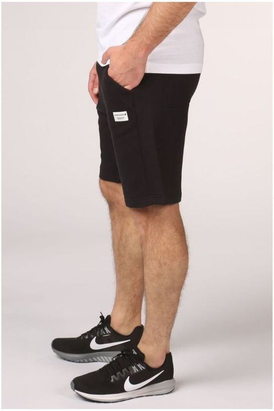 Bjorn Borg Short BB Centre Zwart