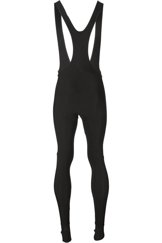 BIRA Pantalon Bib Tights Tempest Noir
