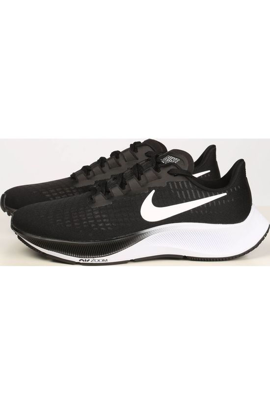 Nike Shoe Nike Air Zoom Pegasus 37 black/white