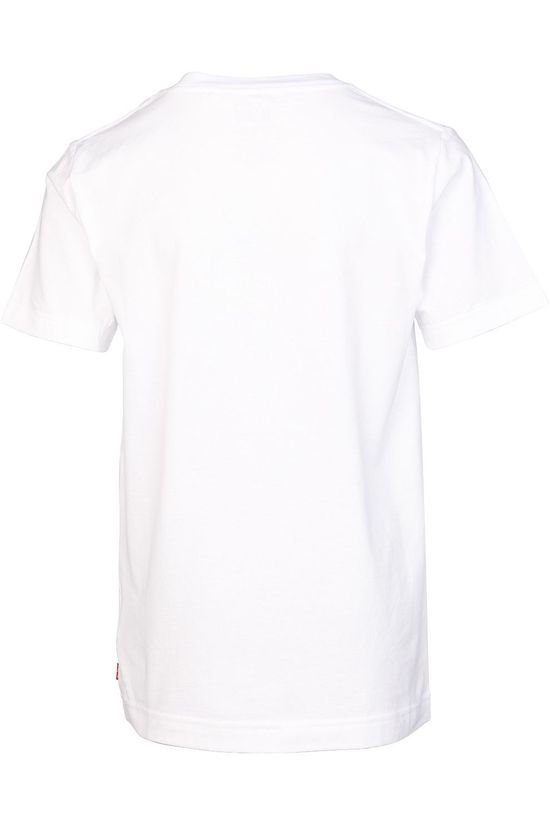 Levi's Kids T-Shirt Lvb Ss Graphic Wit