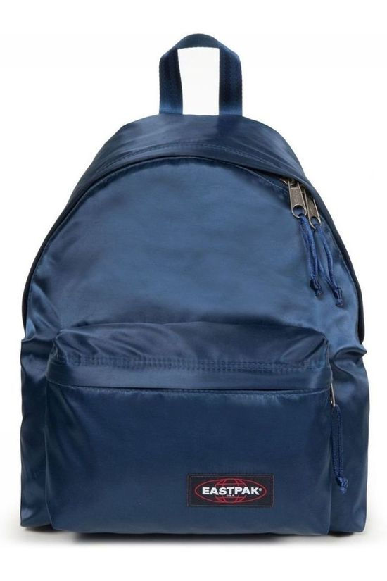 Eastpak Daypack Padded Pak'r Mid Blue (Jeans)/No colour