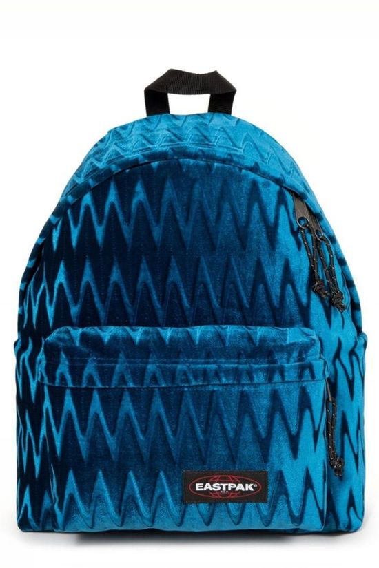 Eastpak Daypack Padded Pak'r Blue (Jeans)/No colour