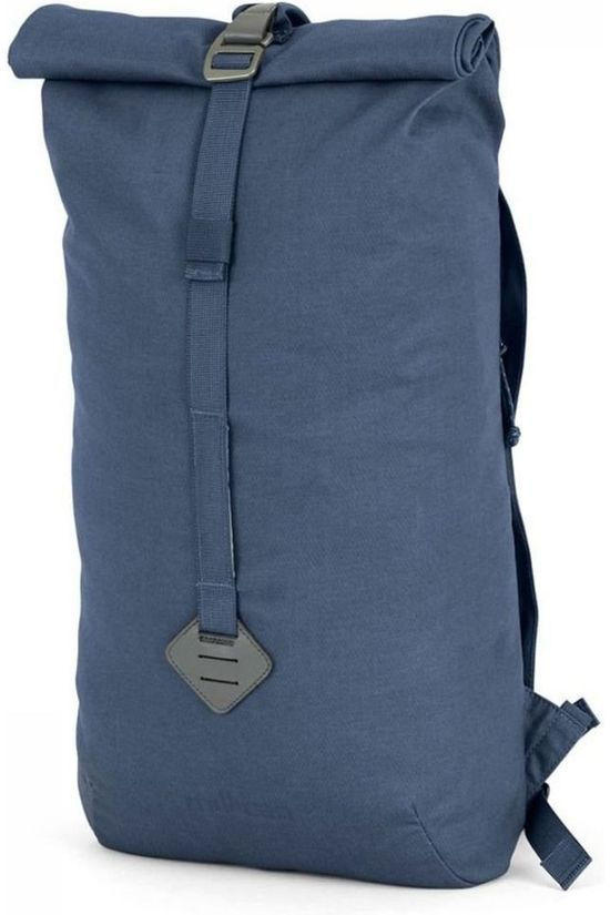Millican Daypack Smith The Roll Pack 18L Navy Blue