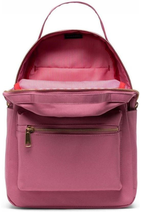 Herschel Supply Sac À Dos  Nova X-Small Rose Moyen/Pas de couleur