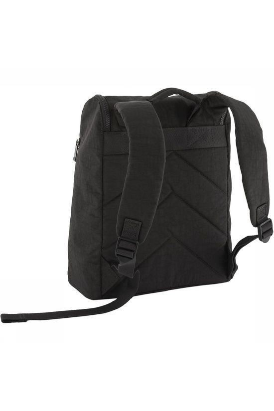 Camel Active Bags Daypack Journey black