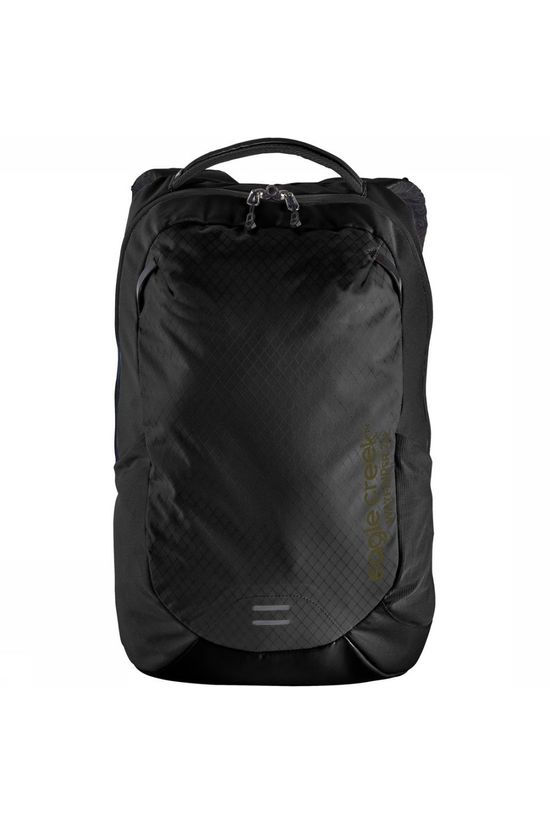 Eagle Creek Daypack Wayfinder Backpack 20L black