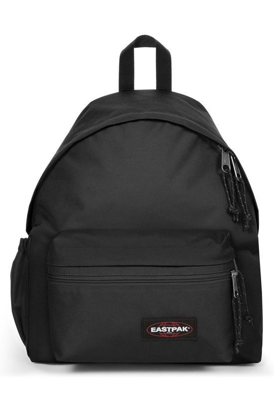 Eastpak Daypack Padded Zippl'r black