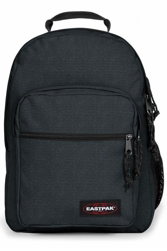Eastpak Daypack Morius Dark Grey/Assorted / Mixed