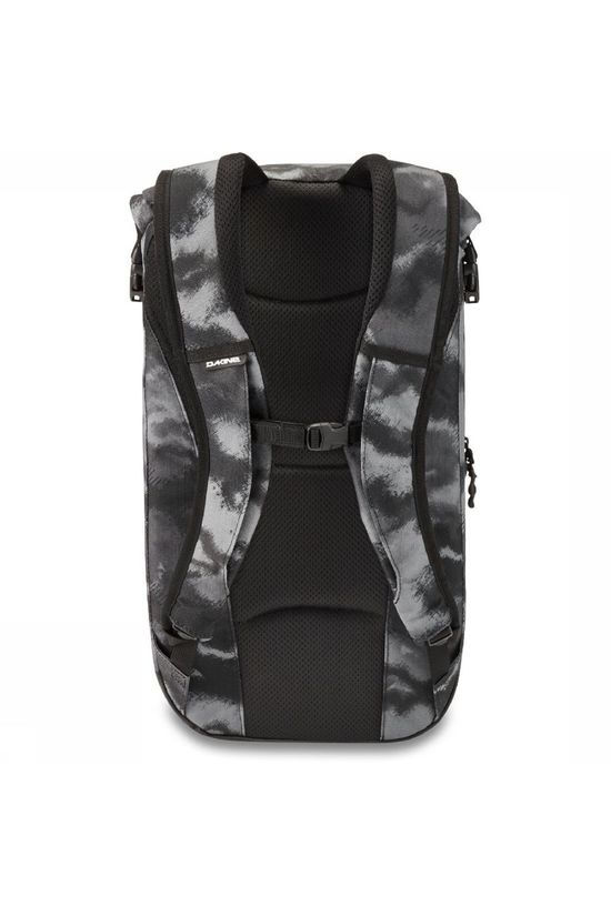 Dakine Daypack Mission Surf Dlx Wet/Dry Pack 32L Dark Grey/Ass. Camouflage