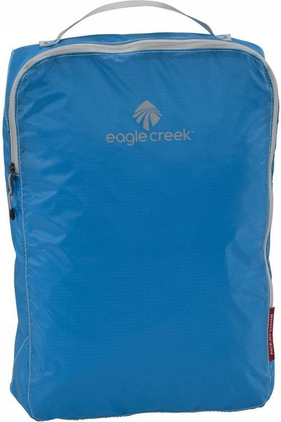 Eagle Creek Storage System  Pack-It Specter Cube mid blue