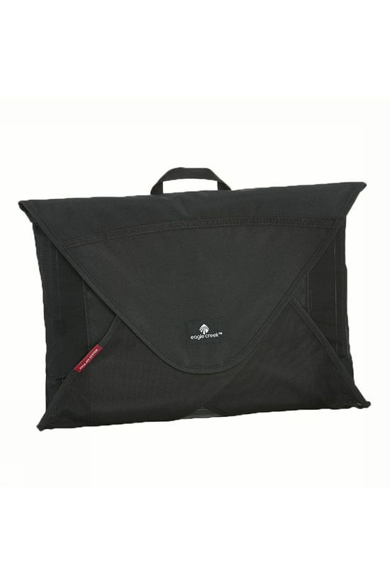 Eagle Creek Système de Rangement Pack-It Garment Folder Medium Noir