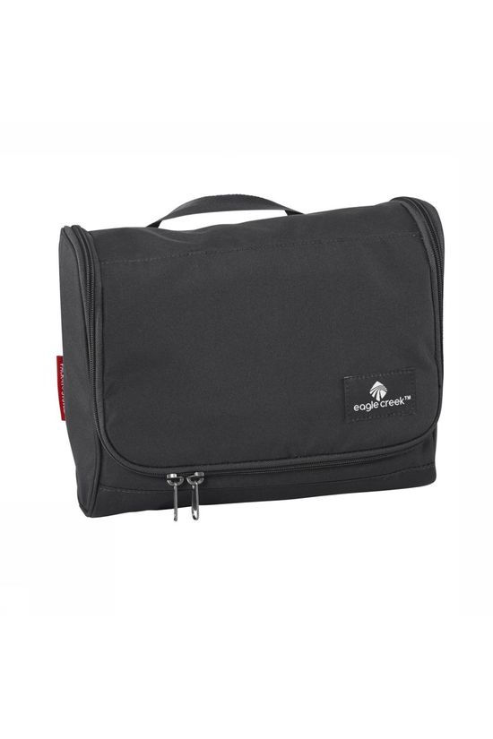 Eagle Creek Trousse De Toilette Pack-It On Board Noir