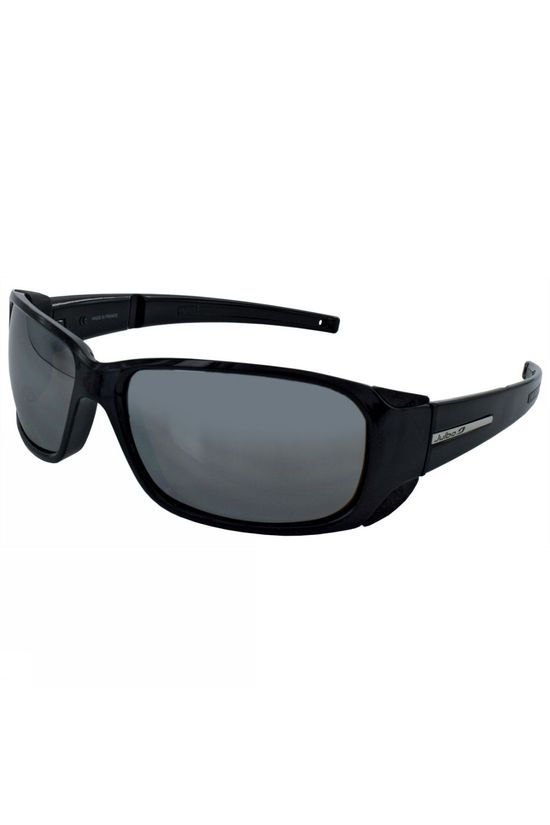 Julbo Glasses Montebianco black