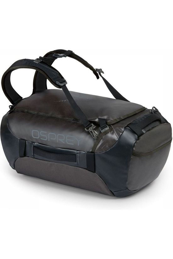 Osprey Travel Bag Transporter 40 black
