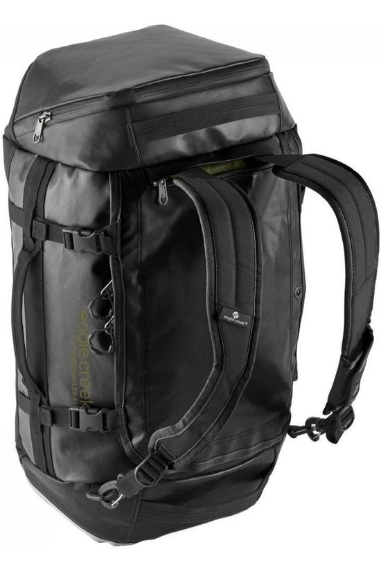 Eagle Creek Travel Bag Cargo Hauler 45L black