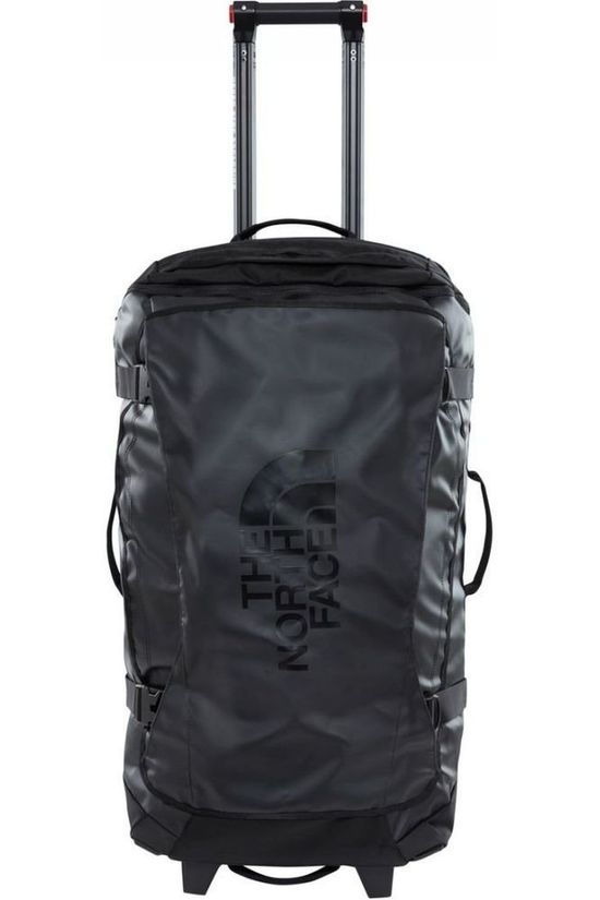 "The North Face Valise Rolling Thunder 30"" Noir"