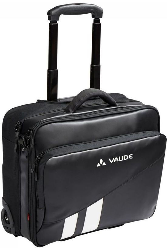 Vaude Accessory Tuvana 25 black