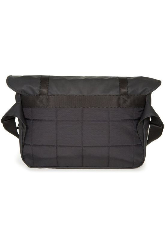 Eastpak Shoulder Bag Boston black