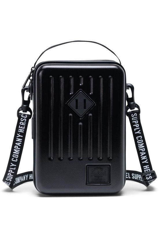 Herschel Supply Shoulder Bag Trade Mini black