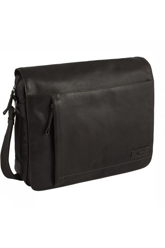 Camel Active Bags Briefcase Laredo black