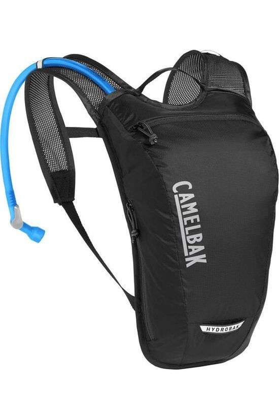 CamelBak Hydration Pack Hydrobak Light black/silver