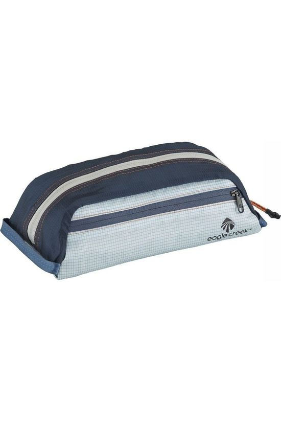 Eagle Creek Storage System Pack-It Specter Tech Quick Trip Indigo Blue