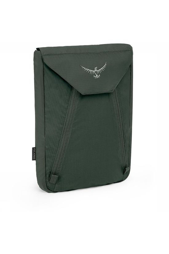 Osprey Storage System Ultralight Garment Folder dark grey