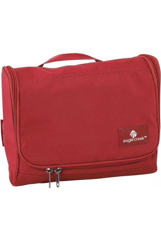 Eagle Creek Toilettas Pack-It On Board Middenrood