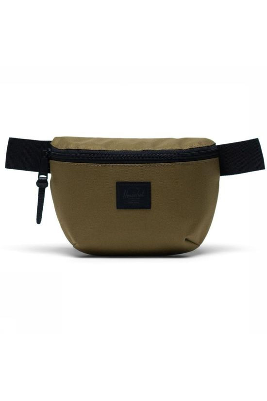 Herschel Supply Heuptas Fourteen Middenkaki