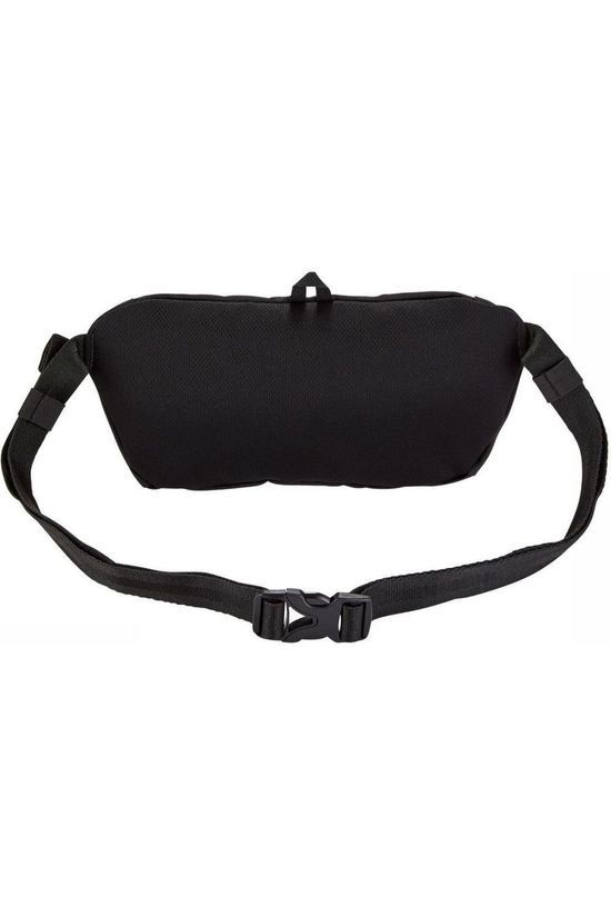 Eagle Creek Heuptas Stash Waist Bag Zwart