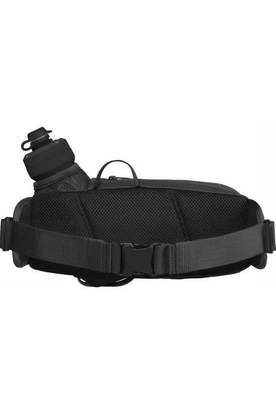 CamelBak Hip Bag Podium Flow Belt black
