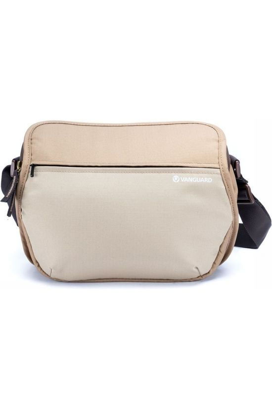 Vanguard Accessory Vesta Start So 26 light brown