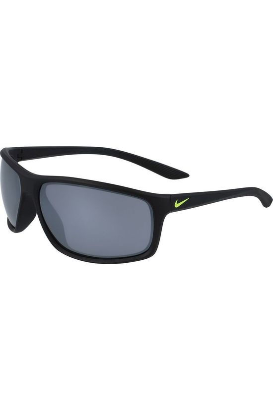 Nike Glasses Adrenaline black/mid grey