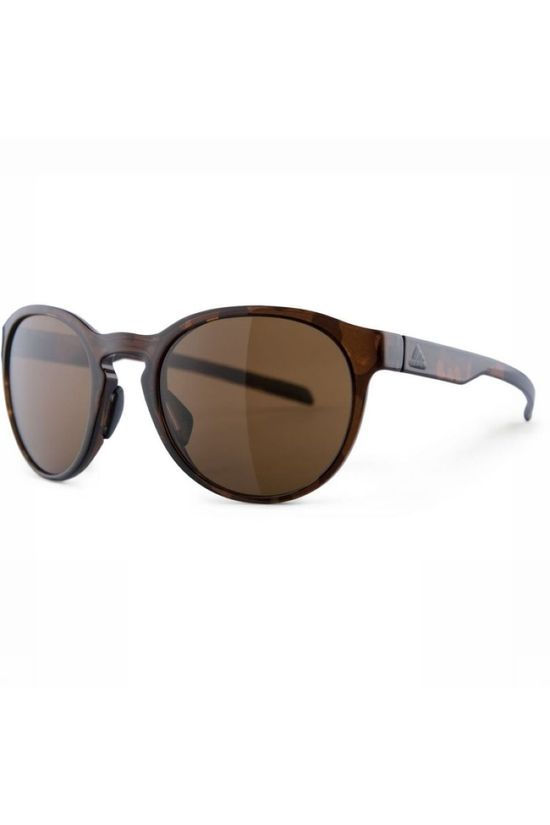 Adidas Glasses Proshift mid brown