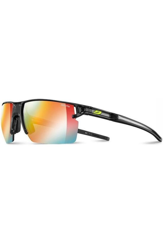 Julbo Glasses Outline black