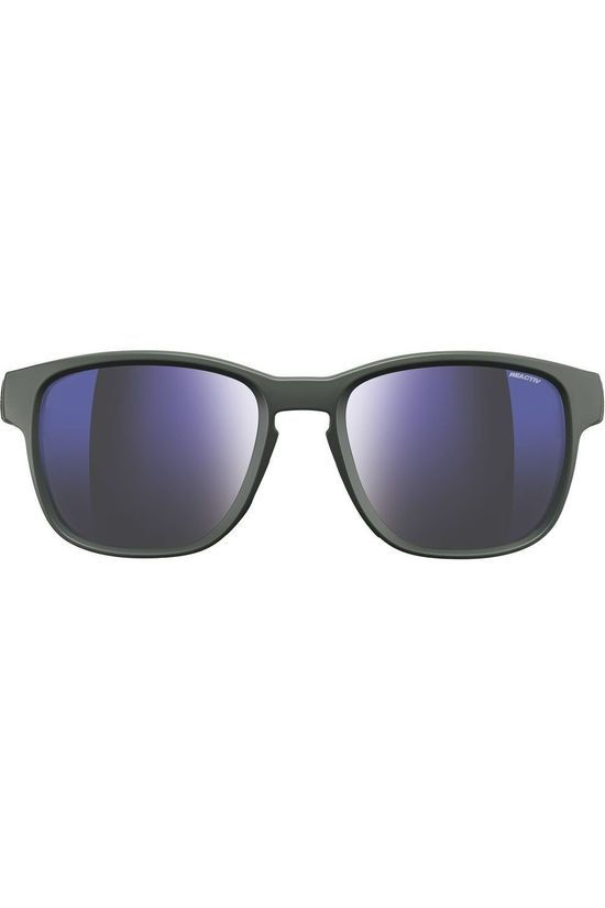 Julbo Glasses Paddle blue/black