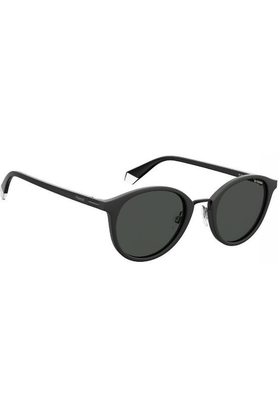 Polaroid Glasses Polar 2091/S black