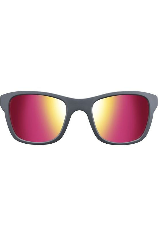 Julbo Glasses Reach dark grey