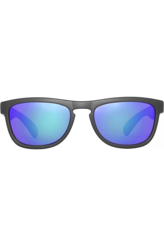 Sinner Glasses Richmond black/mid blue