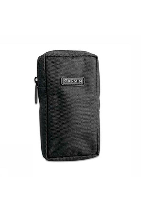 Garmin Universal Carrying Case for Oregon No colour / Transparent