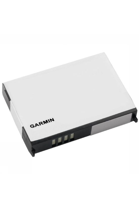 Garmin Litium-ion Battery No colour / Transparent