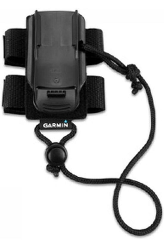 Garmin Backpack Support No colour / Transparent