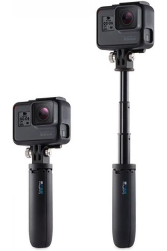 GoPro Accessory Shorty black