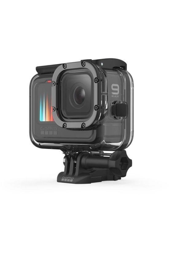 GoPro Accessory Protective Housing Hero 9 No colour