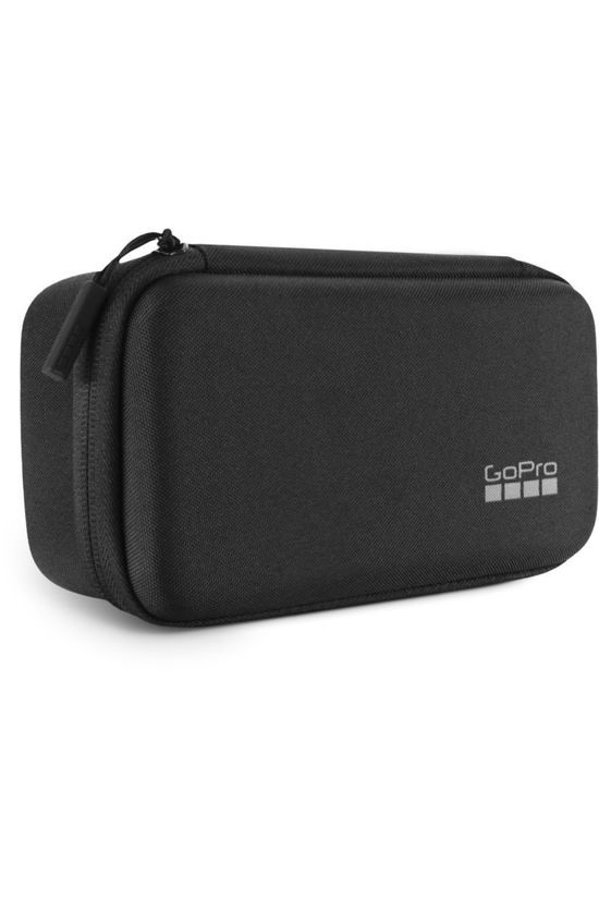 GoPro Accessoire Replacement Camera Case Geen kleur