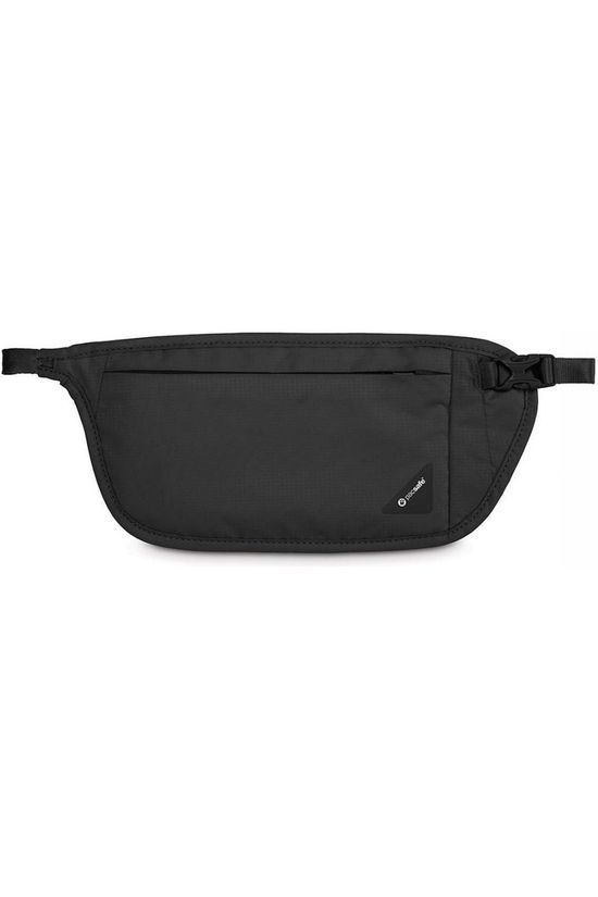 Pacsafe Antivol Coversafe V100 Noir